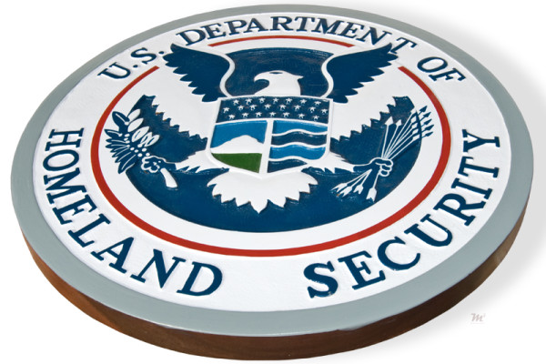Department-of-Homeland-Security-Plaque-Revised-x-3