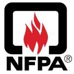 nfpa-logo_0