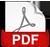 pdf-icon-50