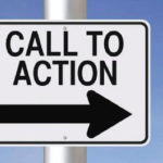Call-to-Action-Content-Marketing