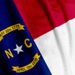 nc-flag-licenced