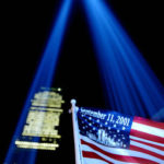 September 11th, First Responders Day
