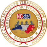 Welcome New NCSFA Board and Staff Members